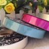 Wholesale Plastic Ribbon Satin Finish Poly Ribbon for Gift package