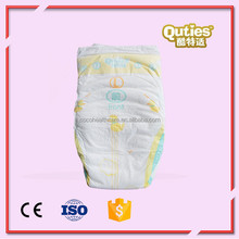 Printed Ultra Thin International Distributor Of Baby Diaper Stock Sex For Girl