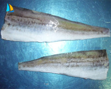 4/6 oz/pc | 6/8 oz/pc frozen alaska pollock fillet for sale