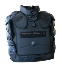 stab resistant anti riot suit FBY-XY03B