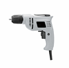 Power Tool 10mm Electric Screwdriver Mini