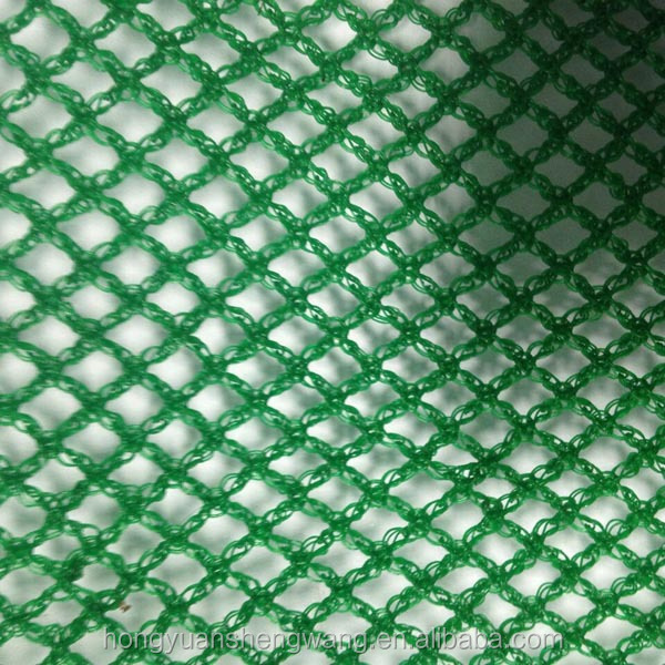 wind protection proof break net/monofilament mesh anti wind net/agricultural wind protection net