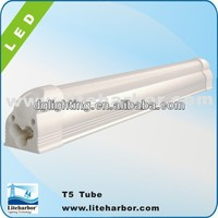 extend/linkable T5 12Vdc smd3528 3W ce/rosh closet led light