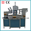 Semi automatic robot hand Clear blister packaging machine