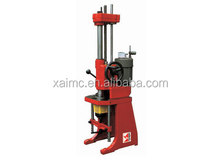 Small vertical cylinder boring machine T806/T806A/T807 for engine