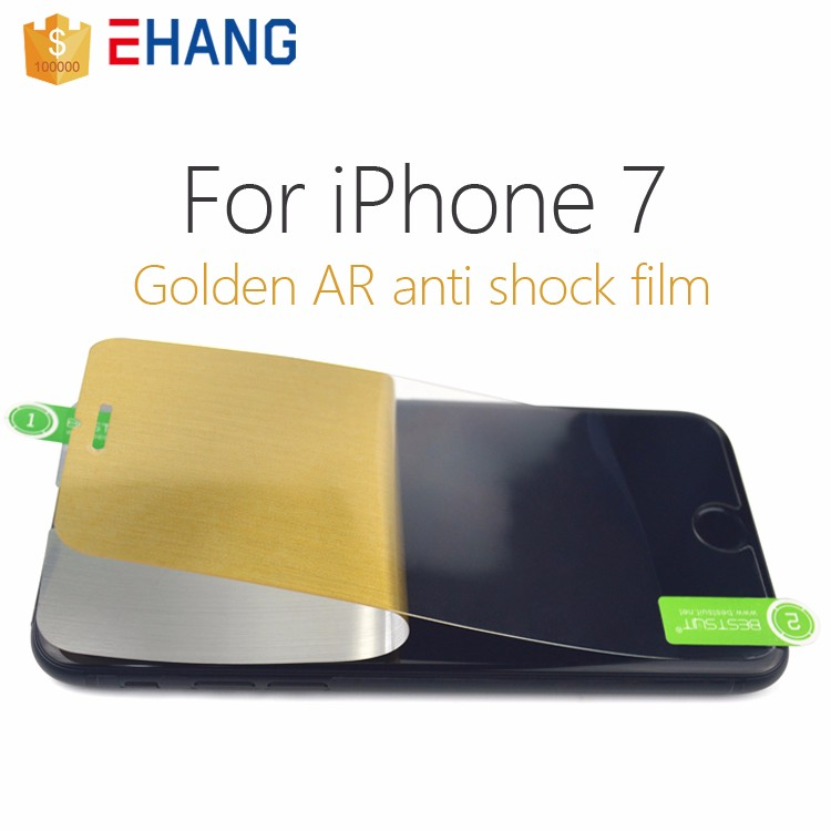 for iphone7 anti shock screen protector (3)