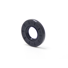 hydraulic NBR/FKM TC oil seals for piston/ cylinder/ bearing seal