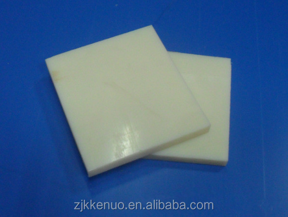 kenuo Nylon board;Nylon sheet; Nylon panel, PA6 plastic sheet/board