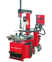 AT PARTS ATC-26 tire changer machine