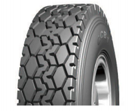 New GCB1 off the road radial tire 16.00R25 cheap radial tire truck tire