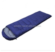 High Quality Superior White Duck Down Sleeping Bags