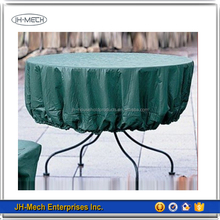 Garden oxford fabric water proof outdoor furniture cover