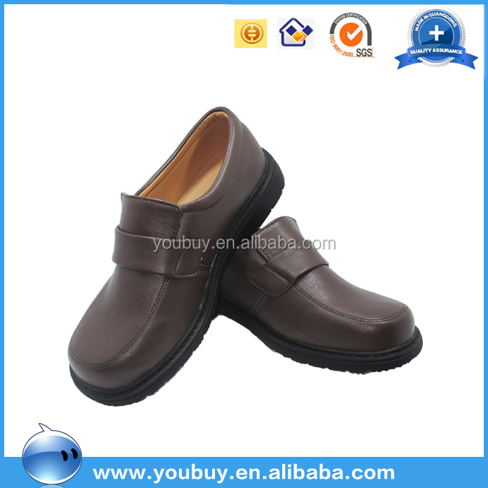 Boys Comfortable Hot Sell Loafer Casual Shoes