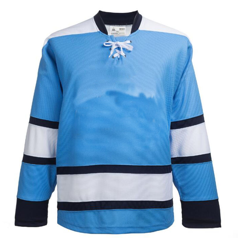 Pittsburgh Penguins wholesale sewing patterns youth ice hockey jerseys cheap