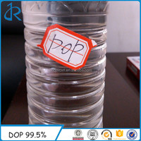 Factory DOP Promote Price In Chemicals