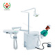 SY-M066 Dental simulation training system workbench system dental simulation unit