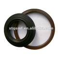 heavy truck parts oil seal 2402ZB-060