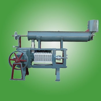 CNSL Extraction Machinery, cashew nut shelling machine, cashew processing machines, cashew machine price, processing machine