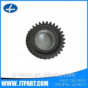 5-12523023-1 FOR C240 TIMING GEAR