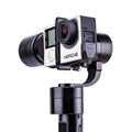 Zhiyun Z1-Evolution EVO 3 Axle Handheld Camera Gimbal Stabilizer