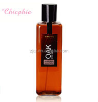 Chicphia 250ml/8.4 fl.oz Oak Deodorant Body Spray, Men's Cologne