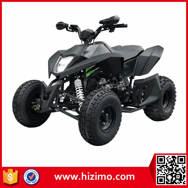 Cheap 250cc ATV Bike for Sale
