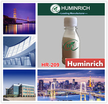 Huminrich Construction Chemicals Polycarboxylic Superplastic Concrete Agent