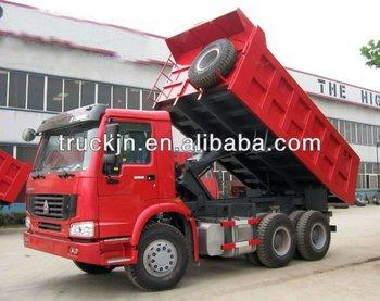 howo 3 axle dump truck howo dump truck used isuzu dump. Black Bedroom Furniture Sets. Home Design Ideas