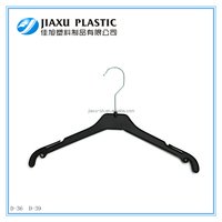 kids clothes china, rubber clothes hanger