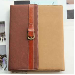 Tablet PC Case