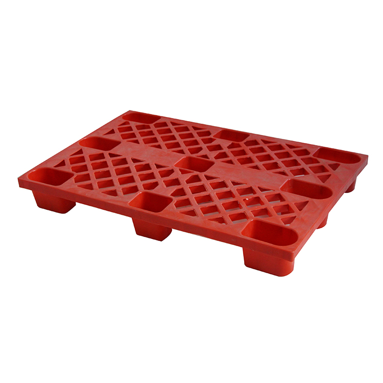 Reusable Plastic Pallets Container Pallets Shipping Pallets