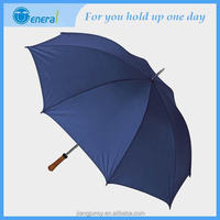 New model Zhejiang Hot selling Outdoor fan umbrella