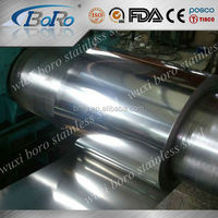 cold rolled stainless steel price 304 / 2B No.4 8K SB BA HL polish mirror finishing!!!