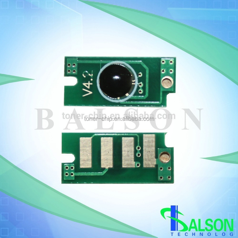 WC3045 cartridge reset chip for Xeroxs Phaser3010 3040