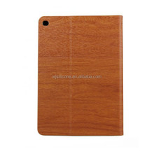 for ipad mini case,for ipad cover,plastic case for ipad