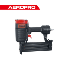 AEROPRO Air Power Tools ST64 Nail Gun