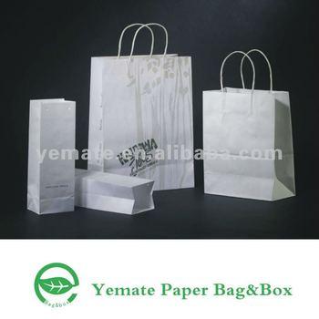 paper bags making machine price