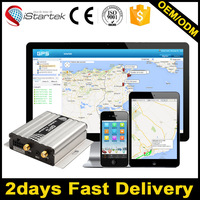 Mini VT600 low price gps module tracker