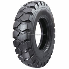 Wholesale Chinese brands top quality 23.5x25 otr tires