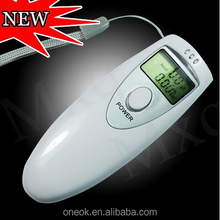0.01% BAC High accuracy new type alcohol tester