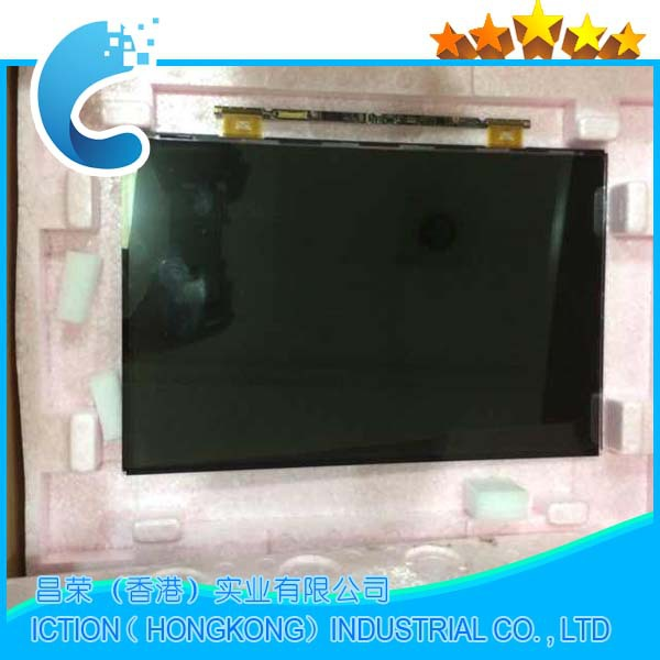 Original & New A1369 A1466 LCD Display For Apple Macbook Air 13'' LCD Screen Only LSN133BT01 LTH133BT01 LP133WP1 1440*900