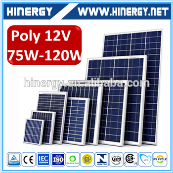Sunpower pv solar panel price suntech solar panel price home solar panel kit for home solar system