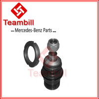 Auto parts ball joint For Mercedes W163 ML 163 350 00 13