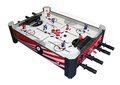 28 inch Electronic Scorer Table Top Rod hockey table(RH2801)