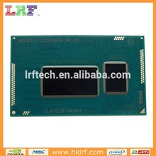 Laptop CPU Processor I7-4510U SR1EB