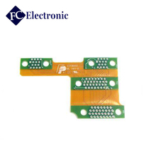 high quality audio speakers rigid flex pcb circuit board and pcb manufacturer shenzhen