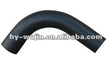 Fabric Rubber Hose--Auto parts
