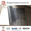 Quality Products Fatigue Resistance Anti Slip