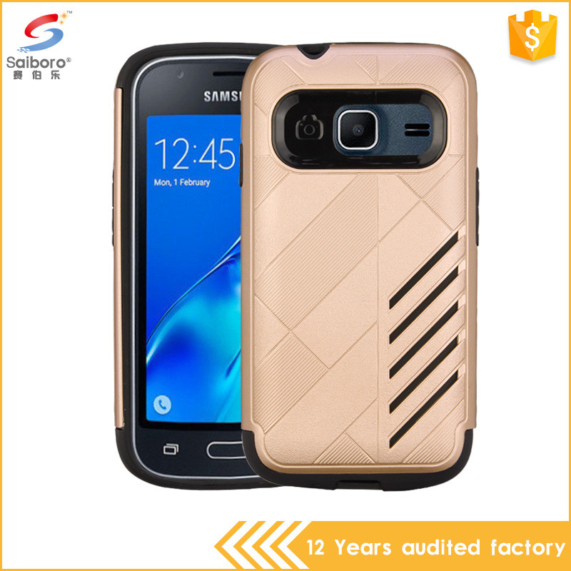 Popular style new trend phone cases for samsung galaxy j1 mini