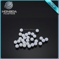 silicone and high quality rubber ball